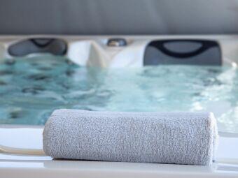 Bienfaits du spa pour la récupération sportive