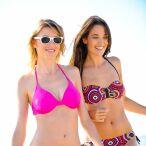 Bikini et maillot bandeau Kalaïs