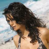 Bikini imprimé Safari par LingaDore