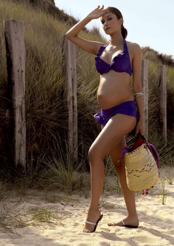Le pouls normal pendant la grossesse sinquerycom