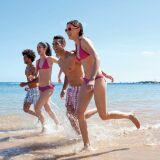 Eté 2013 : photos des nouveautés maillots de bain homme et femme sport