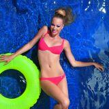 Bikini Michele Corail d'Hechter Studio