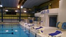 Billetterie ouverte pour les Championnats de France de Natation !