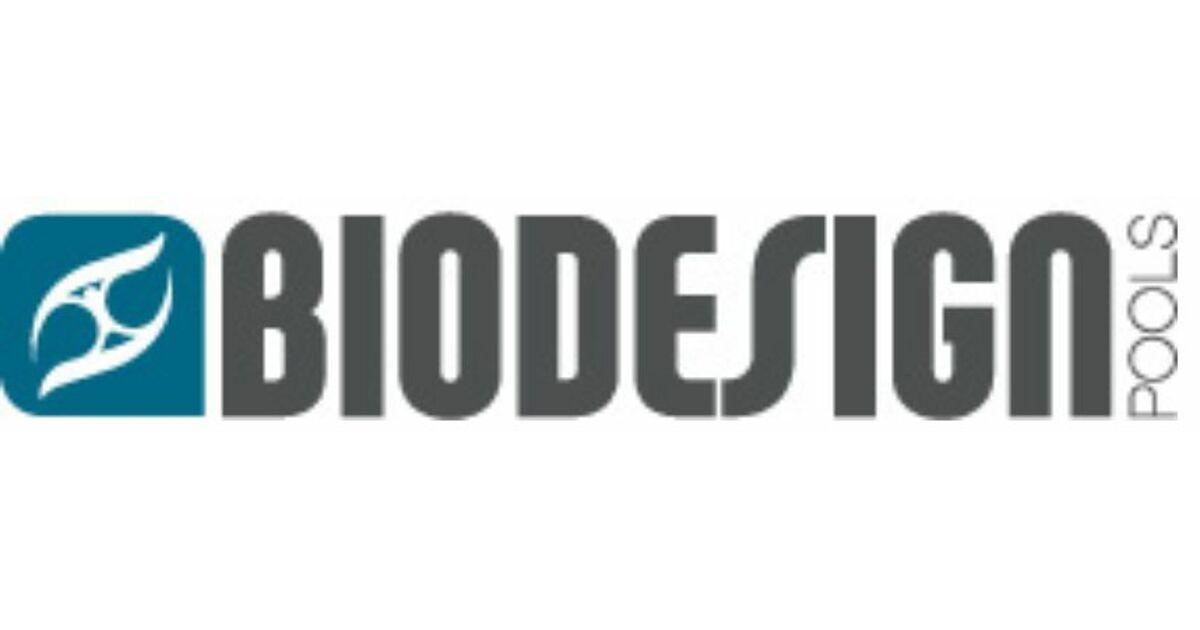 biodesign pools marque piscine. Black Bedroom Furniture Sets. Home Design Ideas