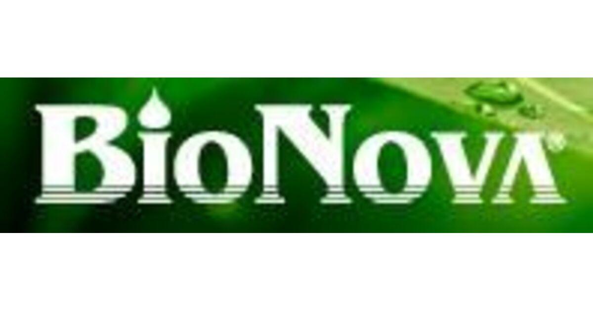 Catalogue bionova marque piscine for Catalogue piscine super u