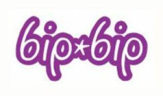 Logo Bip Bip