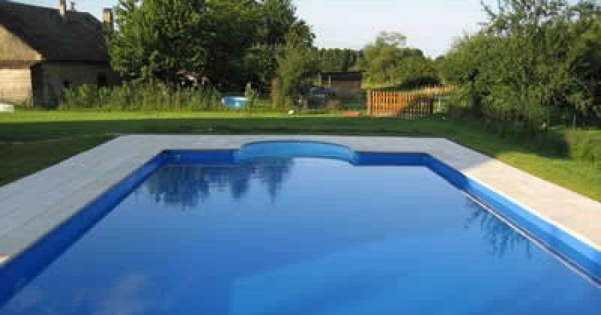 Bloo piscine strasbourg pisciniste bas rhin 67 for Piscine 67
