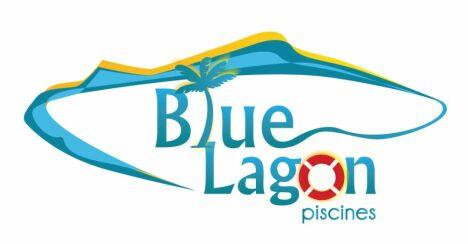 Blue Lagon Piscines à Marnaz