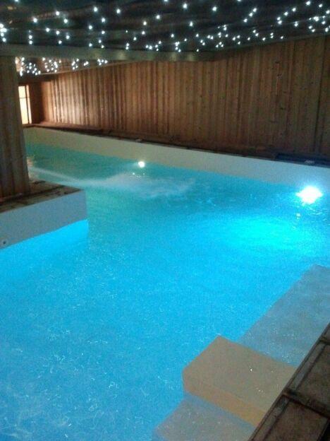 blue lagon piscines marnaz pisciniste haute savoie 74. Black Bedroom Furniture Sets. Home Design Ideas