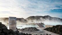 Blue Lagoon : à la découverte d'une des plus belles station thermale d'Islande