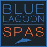 BlueLagoonSpas