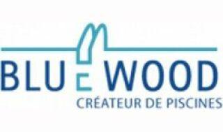 Logo Bluewood