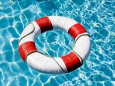 BNSSA : Brevet National de Sécurité et de Sauvetage Aquatique