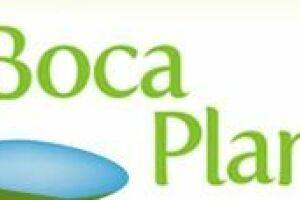 Boca Plantes à Moncoutant