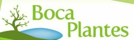 """Boca Plantes à Moncoutant<span class=""""normal italic petit"""">© Boca Plantes</span>"""