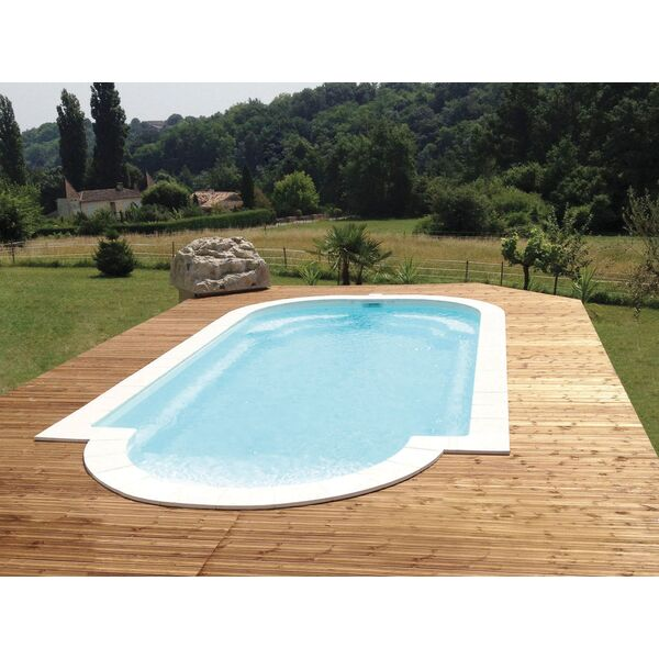 aquamag 24 piscines spas libourne pisciniste gironde 33. Black Bedroom Furniture Sets. Home Design Ideas