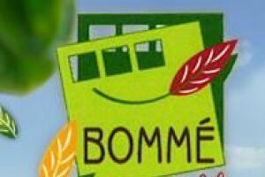 Bommé Paysage à Cholet