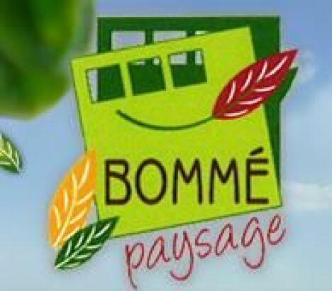 """Bommé Paysage à Cholet<span class=""""normal italic petit"""">© Bommé Paysage à Cholet</span>"""