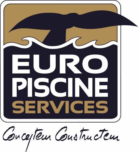Bonheur Piscines (Euro Piscine Services) à Changé