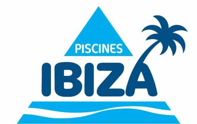 Bonheur Piscines (Euro Piscine Services) à Changé © Bonheur Piscines