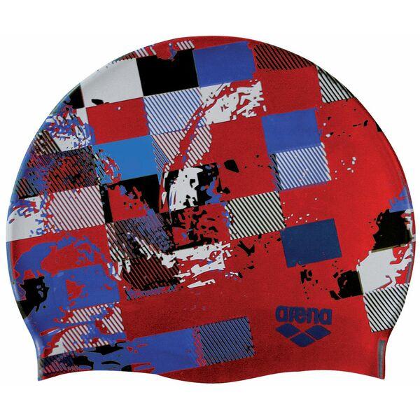Bonnet de bain original homme - Bonnet de piscine original ...