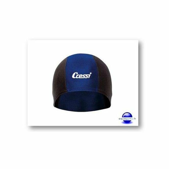 Bonnet de natation - Cap par Aquagyms