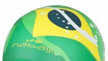 Êtes vous prêt pour les JO ? Nabaiji lance sa collection spéciale Rio !