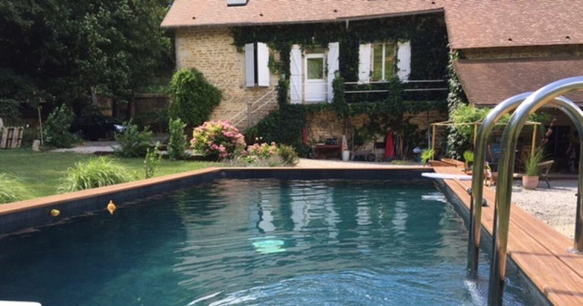 Pisciniste jura for Cora piscine