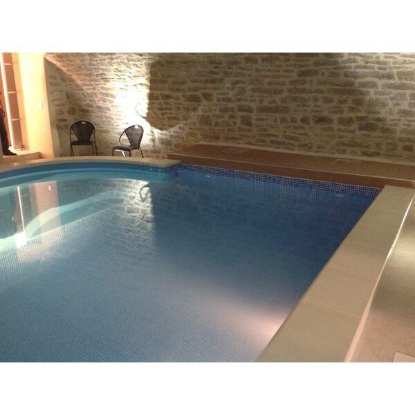 Piscine bonnin et fils choisey pisciniste jura 39 for Entretien liner piscine