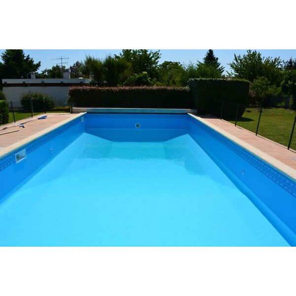 Piscine bonnin jean fran ois bertric bur e pisciniste for Prix changement liner waterair