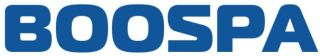 Logo Boospa