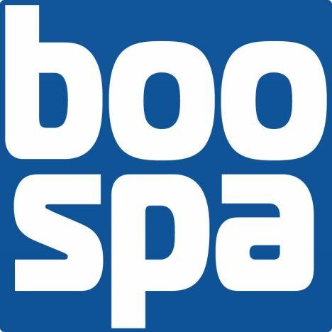 "BOOSPA<span class=""normal italic petit"">© BOOSPA</span>"