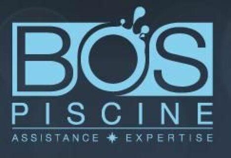"BOS Piscine Assistance et Expertise à Manosque<span class=""normal italic petit"">© BOS Piscine Assistance et Expertise à Manosque</span>"