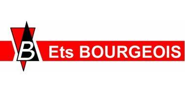 Bourgeois SA à Nevers