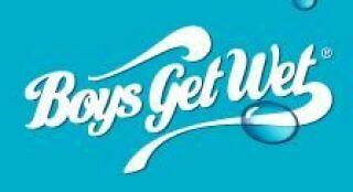 Logo Boysgetwet