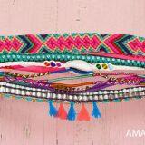 Bracelet Hipanema Amazonas
