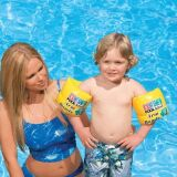 Brassards pour enfant Pool School