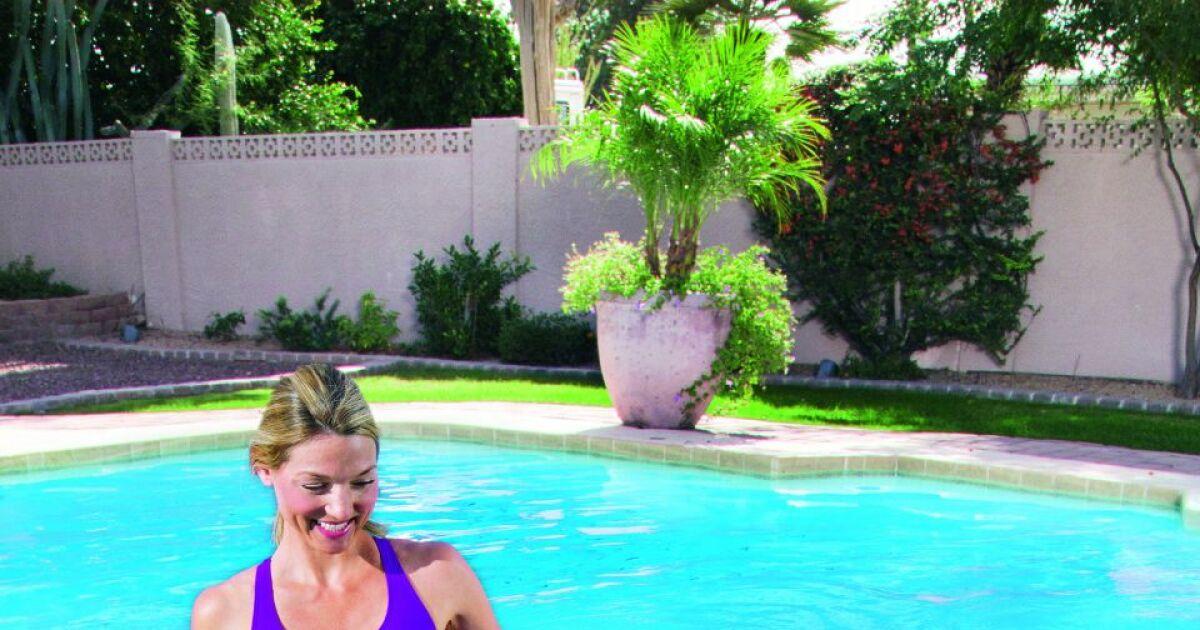 Brassards gonflables en tissu bestway for Piscine pour apprendre a nager