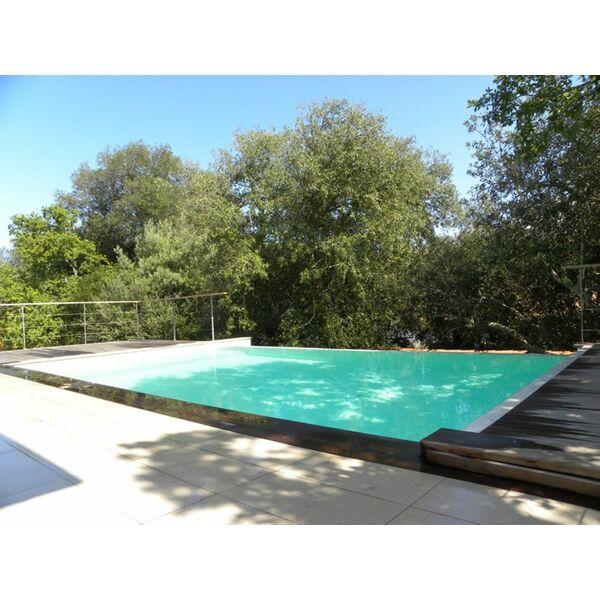 piscine brettes paysage m rignac pisciniste gironde 33. Black Bedroom Furniture Sets. Home Design Ideas