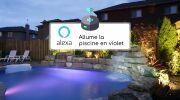 BRiO WiL : des projecteurs à piloter avec sa voix, par CCEI