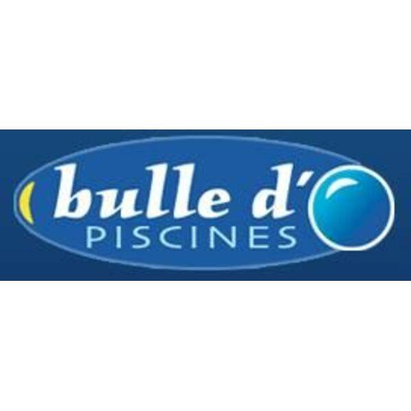 Piscine bulle d 39 o saint didier au mont d 39 or saint for Piscine la bulle saint quentin
