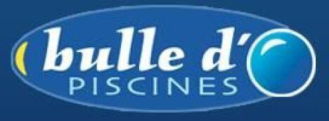 """Bulle d'O à La Tronche<span class=""""normal italic petit"""">DR</span>"""