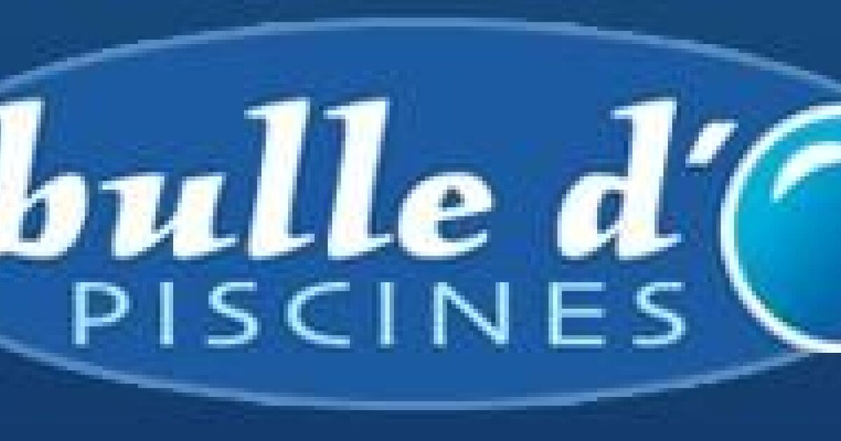 Piscine bulle d 39 o allure soft design annecy for Piscine design d o