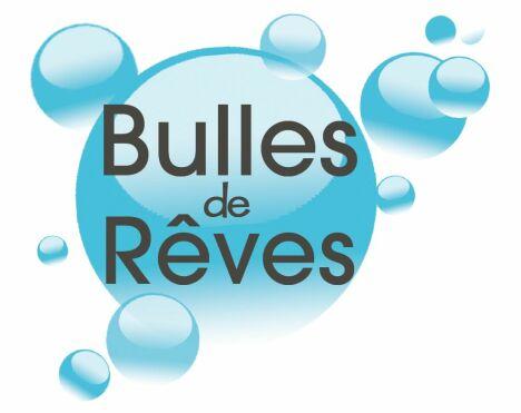 Bulles De Rêves à Bavilliers
