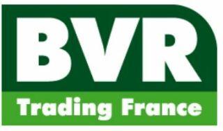Logo BVR Trading France