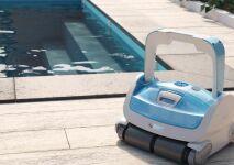 BWT présente sa nouvelle ligne de robots de piscine