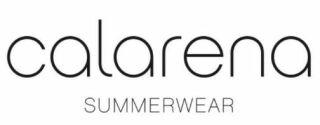 Logo Calarena