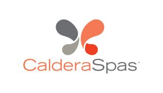 Logo Caldera Spas