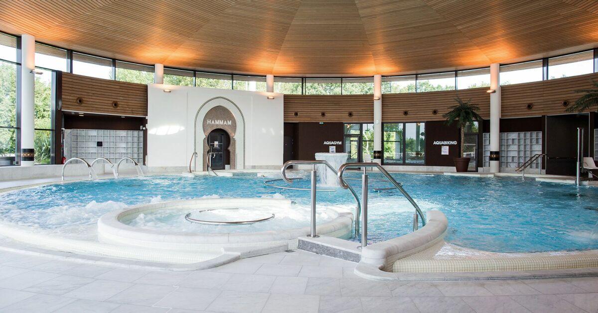 piscine calic o piscine saint herblain horaires