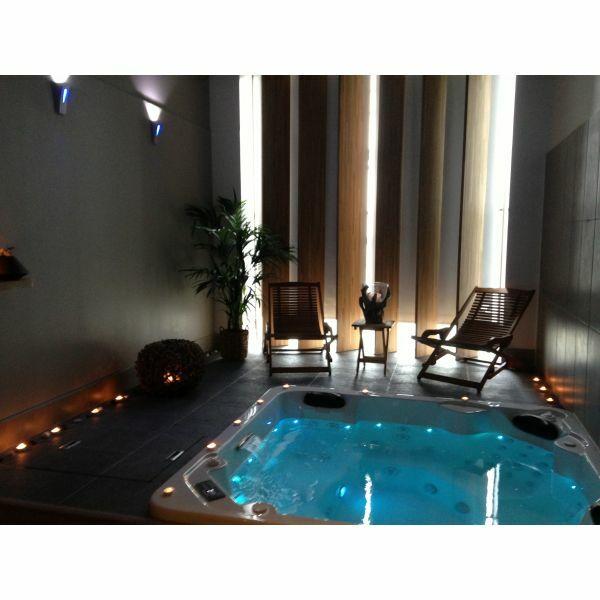 Calme luxe volupt marcq en baroeul horaires - Horaire piscine marcq en baroeul ...